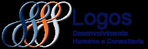 Logos Desenvolvimento Profissional
